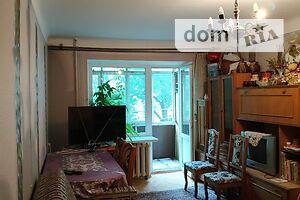 Продаж квартири, Івано-Франківськ, р‑н.Центр, Галицькавулиця