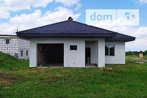 Продажа дома, Хмельницкий, р‑н.Ружична, масивРозсошанський