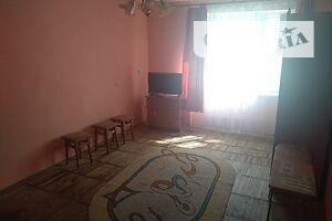 Квартиры в Берегове без посредников
