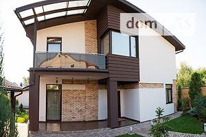 Продаж будинку, Дніпро, р‑н.Новоолександрівка, пер.Арендный