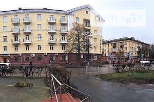Продажа помещения свободного назначения, Чернигов, ГетьманаПолуботкаулица, дом 7