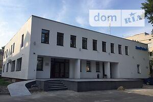 Довгострокова оренда приміщення вільного призначення, Чернігів