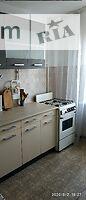 Сниму жилье долгосрочно Херсонской области
