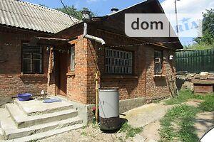 Продажа дома, Винница, р‑н.Бучмы, Привокзальнаяулица, дом 136