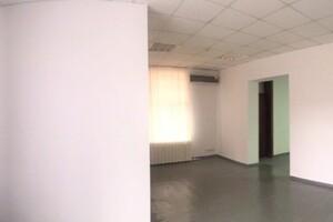 Офисы в Чернигове без посредников