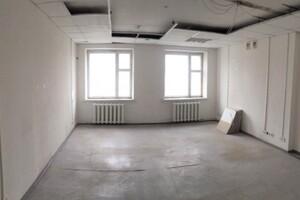 Сдается в аренду офис 162.65 кв. м в нежилом помещении в жилом доме