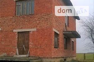 Продажа дома, Ивано-Франковская, Богородчаны, c.Поховка, шевченка