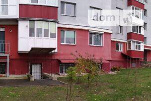 Продажа торговой площади, Чернигов, Старобелоускаяулица, дом 61а