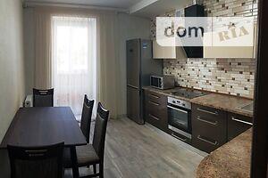 Сдается в аренду 2-комнатная квартира 56 кв. м в Черкассах