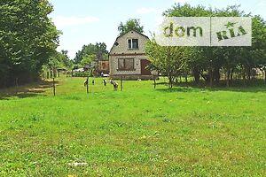 Продаж ділянки під житлову забудову, Вінницька, Літин, р‑н.Рибаче