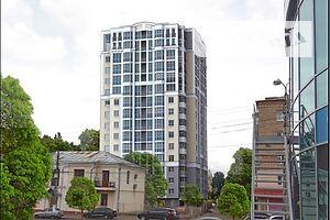 Куплю недвижимость в Чернигове