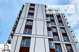 Продажа квартиры, Ивано-Франковск, Коновальця-Слобода