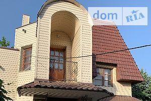 Продажа дома, Днепр, р‑н.Обуховка