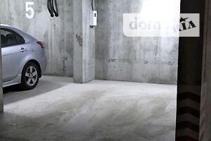 Сниму подземный паркинг в Львове без посредников