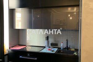 Продажа квартиры, Одесса, р‑н.Приморский, Средняяулица