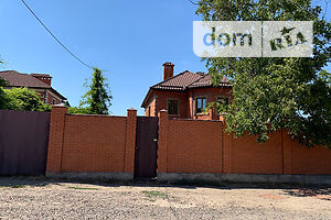 Продажа дома, Николаев, р‑н.Ингульский, Линия11-яулица