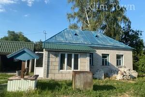 Продажа дома, Киевская, Переяслав-Хмельницкий