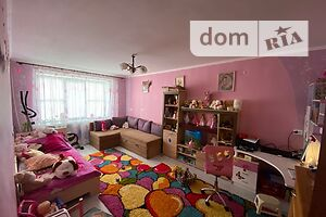 Куплю недвижимость в Мукачеве