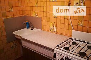 Сниму жилье в  Николаеве без посредников