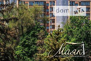 Продажа квартиры, Запорожье, р‑н.Вознесеновский (Орджоникидзевский), Тбилисскаяулица