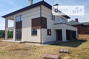 Продажа дома, Киевская, Киево-Святошинский, c.Лесники