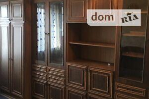 Сниму жилье в  Мариуполе без посредников