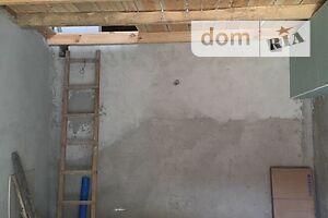 Купить гараж в Тернопольской области