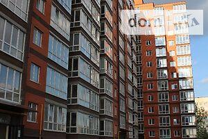 Куплю недвижимость в Львове