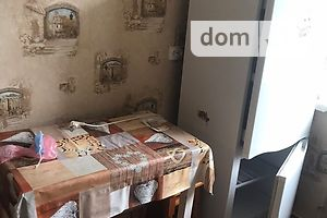 Сниму недвижимость в Березно долгосрочно