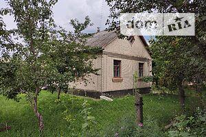 Куплю недвижимость в Летичеве