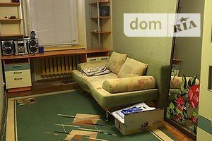 Сниму комнату долгосрочно Черновицкой области