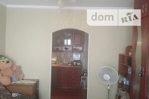 Куплю комнату Житомирской области