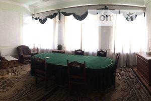 Продаж квартири, Одеса, р‑н.Приморський, Катерининськавулиця, буд. 1