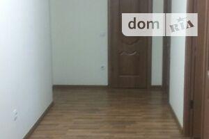 Продажа квартиры, Тернополь, р‑н.Восточный, ПолевогоОмельянаулица