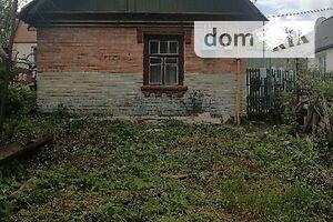 Продажа части дома, Винница, р‑н.Бучмы