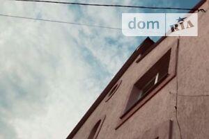 Продается дом на 2 этажа 206 кв. м с подвалом