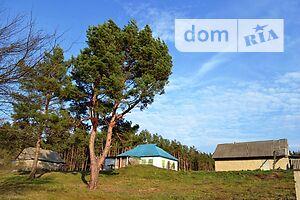 Продается одноэтажный дом 64 кв. м с садом