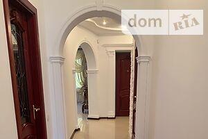 Продажа квартиры, Тернополь, р‑н.Бам, Лепкого