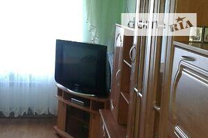 Сниму жилье в  Мукачеве без посредников