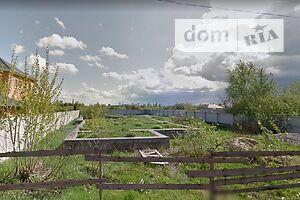 Продаж ділянки під житлову забудову, Житомир, р‑н.Аеропорт, Коростенськавулиця