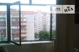 Продажа квартиры, Днепр, р‑н.Красный Камень
