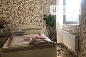 Продажа дома, Одесса, р‑н.Малиновский, ул.Блока