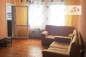 Сниму квартиру в Черкассах долгосрочно