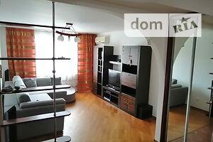 Продается 5-комнатная квартира 120 кв. м в Ужгороде