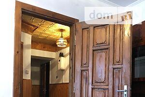 Квартиры в Рахове без посредников
