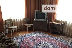 Продається будинок 2 поверховий 204 кв. м з садом