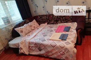 Сниму квартиру в Житомире посуточно