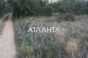 Куплю земельный участок в Раздельной без посредников
