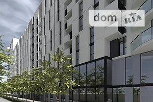 Продается 1-комнатная квартира 37 кв. м в Ивано-Франковске