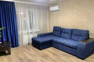 Продажа квартиры, Одесса, р‑н.Киевский, МаршалаЖуковапроспект, дом 111